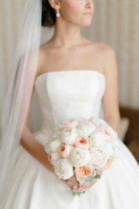 svadba-s-serebrom2311